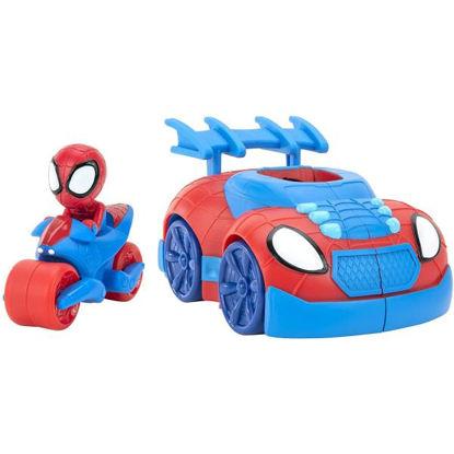 toypsnf0019-vehiculo-spiderman-2-en