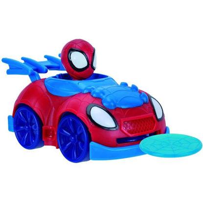 toypsnf0007-vehiculo-spiderman-stod