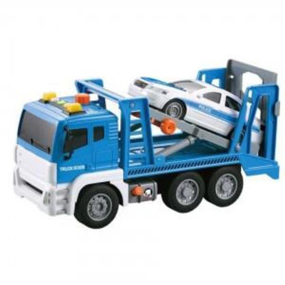 fent20202110-camion-transportador-c