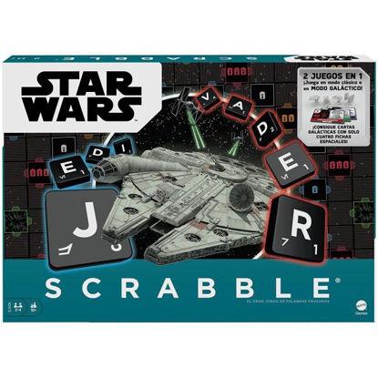 matthd-15-juego-mesa-scrabble-star-