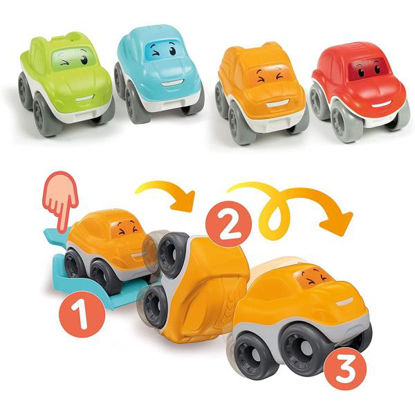 clem174294-coche-tumbling-cars