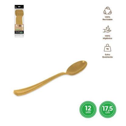 ma-i1782r-cuchara-alta-calidad-oro-
