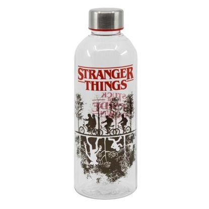 stor690-botella-hidro-850ml-strange