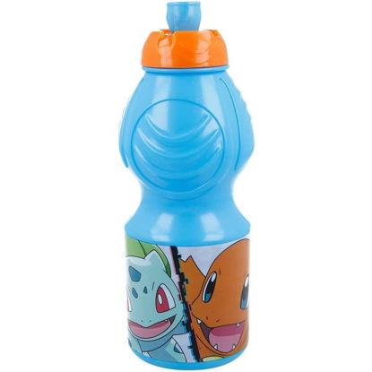 stor8032-botella-sport-400ml-pokemo