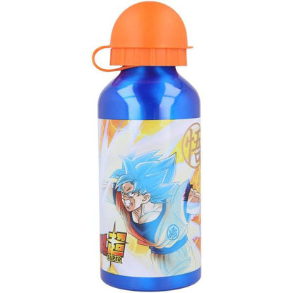 stor20734-botella-aluminio-pequena-