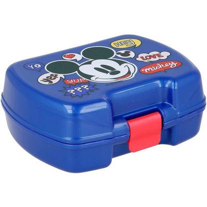 stor50189-sandwichera-mickey-box