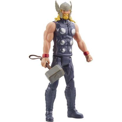 hasbe7879es61-figura-marvel-avenger