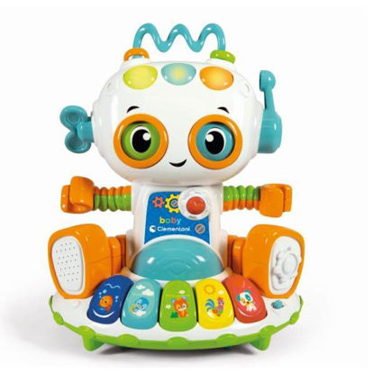 clem615148-robot-baby-uk-es