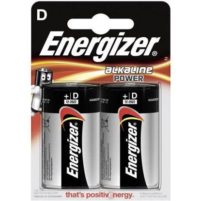 pre-e302307000-pila-energizer-power