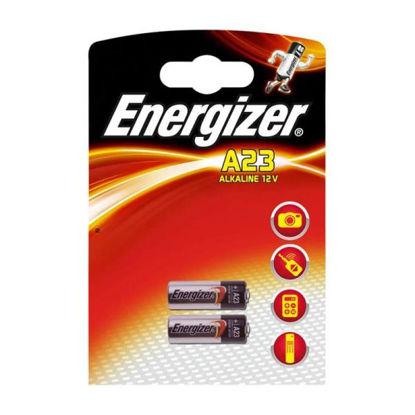 pre-e301536300-pila-energizer-e23a-