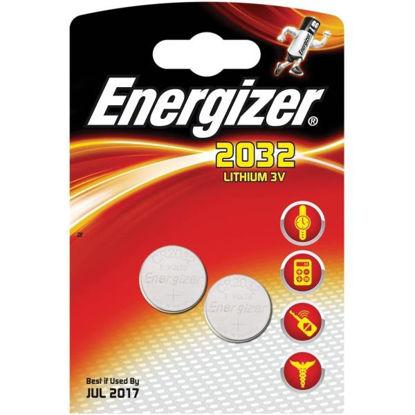 pre-e301021403-pila-litio-energizer
