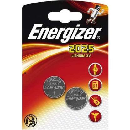 pre-e301021503-pila-energizer-cr202