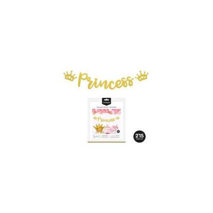 ambe1021070-guirnalda-princess-oro-