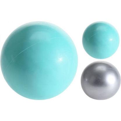 koop8dm000440-pelota-yoga-12cm-stdo