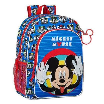 saft612114180-mochila-mickey-mouse-
