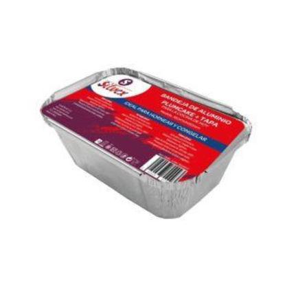 silv2689-envase-aluminio-plumcake-t