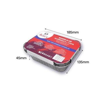 silv3617-envase-aluminio-2-tapa-185