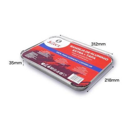 silv3983-envase-aluminio-extra-tapa