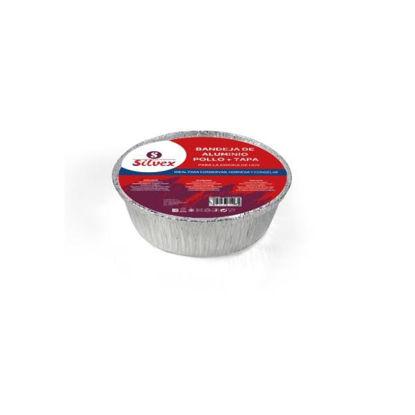 silv4812-envase-aluminio-pollo-c-ta