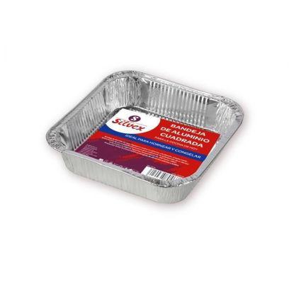 silv4676-envase-aluminio-cuadrado-2