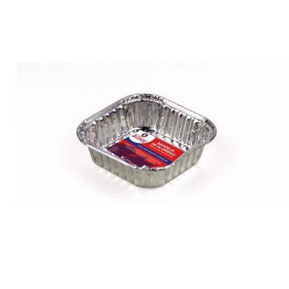 silv4270-envase-aluminio-tocino-de-
