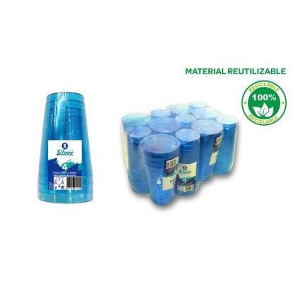 silv7325-vaso-370cc-neon-azul-4u-re