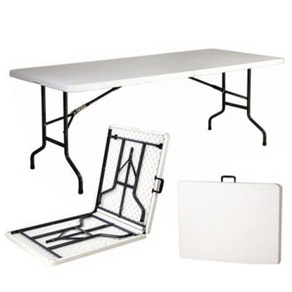 chanlt152-mesa-rectangular-plegable