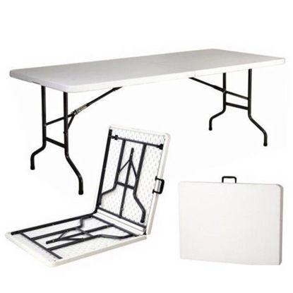 chanlt240-mesa-rectangular-plegable