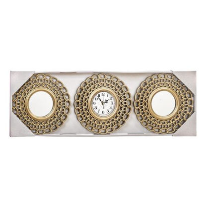 nahu406229-espejos-reloj-redondos-3