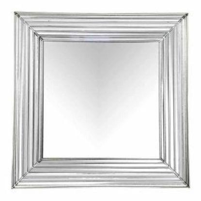 nahu406018-espejo-cuadrado-bisel-ch
