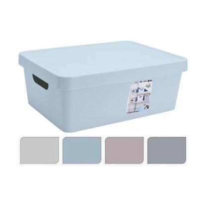 koop30000820-cesta-c-tapa-4-colores