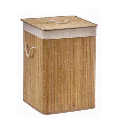nahu406263-cesto-para-ropa-bambu-fo