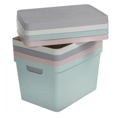 koop30000830-cesta-c-tapa-4-colores