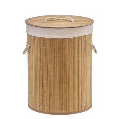 nahu406262-cesto-para-ropa-bambu-fo
