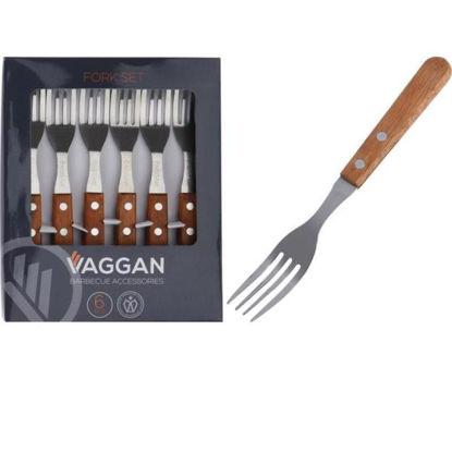 koop404001310-tenedor-mango-madera-