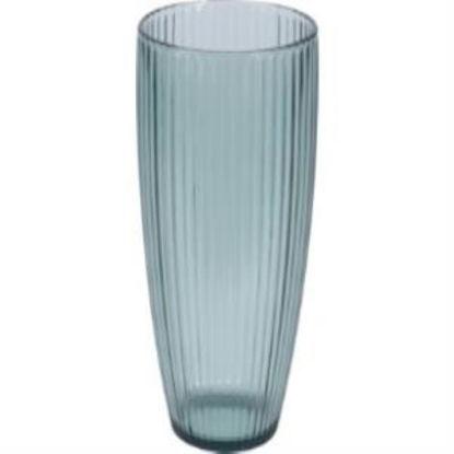 koop179651610-vaso-8x15cm-plastico-