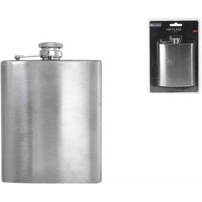 koop170422590-petaca-licor-aluminio