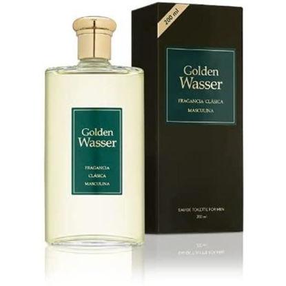 inst15130-colonia-golden-wasser-200