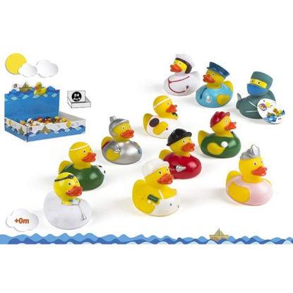 baby24630-juguete-bano-patito-pvc-m
