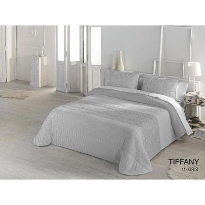 tote53819-edredon-comforter-serena-